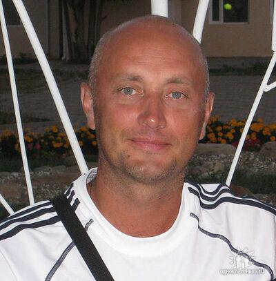 Фото мужчины сергей, Ярославль, Россия, 45