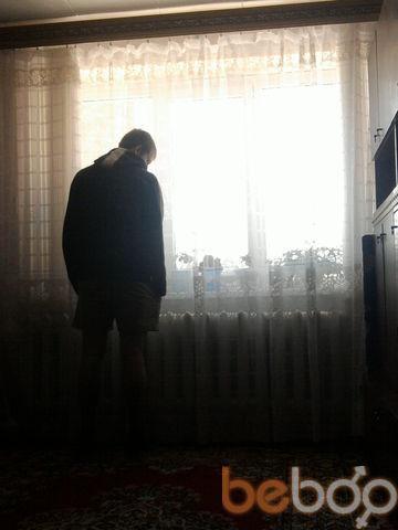 Фото мужчины hulk, Гомель, Беларусь, 26