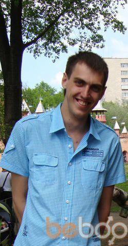 ���� ������� Alexanderr, ����, �������, 29