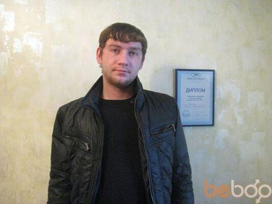 Фото мужчины asceroc, Москва, Россия, 29