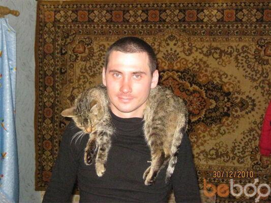Фото мужчины evgeni12318, Витебск, Беларусь, 30
