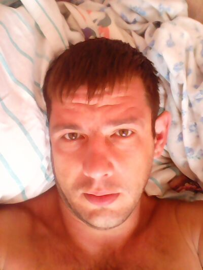 Фото мужчины Лёха, Новосибирск, Россия, 29