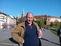 Фото мужчины Василий, Запорожье, Украина, 46