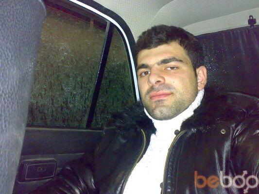 Фото мужчины emin, Баку, Азербайджан, 29