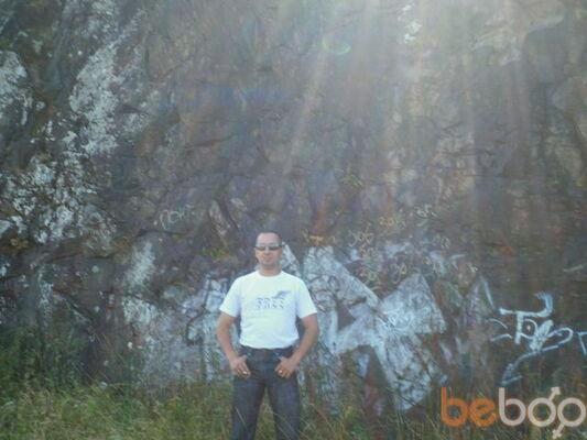 Фото мужчины Timur, Тюмень, Россия, 37