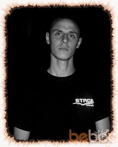 Фото мужчины SENICO, Кишинев, Молдова, 29