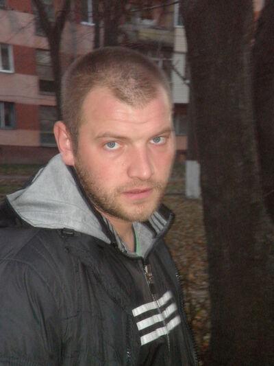 Фото мужчины василий, Винница, Украина, 31