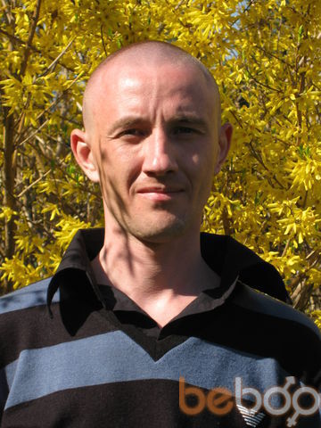 Фото мужчины monea, Кишинев, Молдова, 32