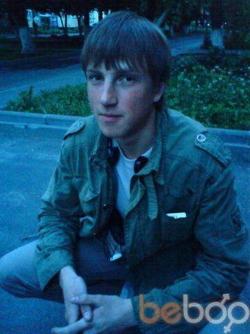 Фото мужчины Georg, Гомель, Беларусь, 26