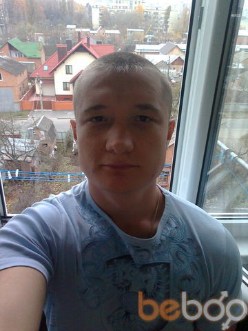 Фото мужчины Sasha, Винница, Украина, 27
