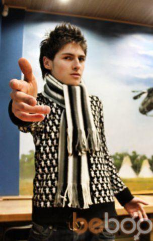 ���� ������� OlegZaitcev, ��������, �������, 26