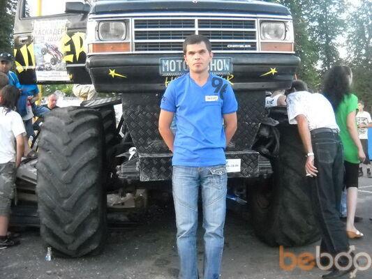 ���� ������� aleksey, �������, �������, 34