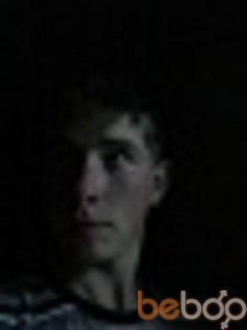 Фото мужчины vavan, Минск, Беларусь, 25