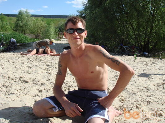 Фото мужчины DENchik, Киев, Украина, 36