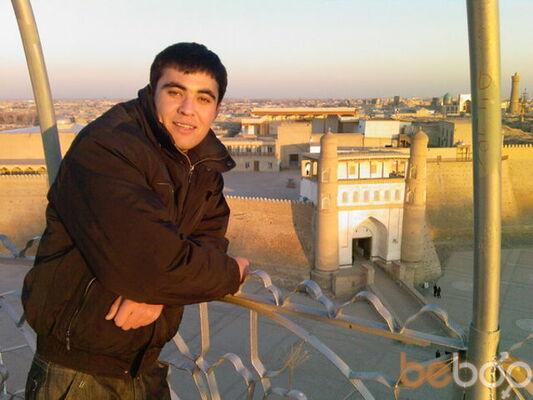 Фото мужчины Yashaa, Ташкент, Узбекистан, 28