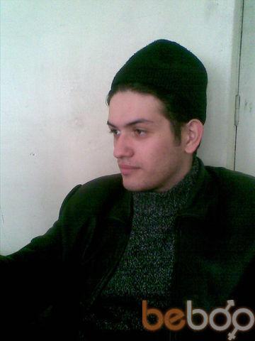 Фото мужчины Prince_86, Баку, Азербайджан, 30