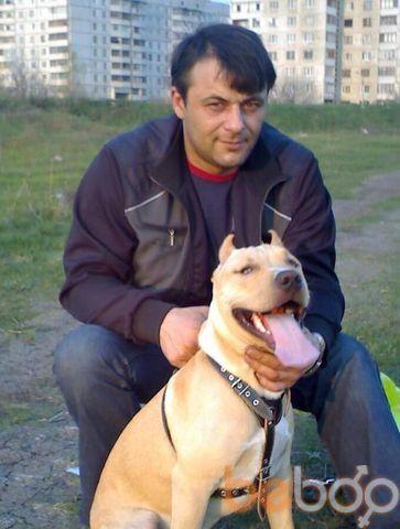 Фото мужчины adadad37ad, Харьков, Украина, 36