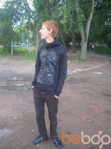Фото мужчины wdaw, Санкт-Петербург, Россия, 28