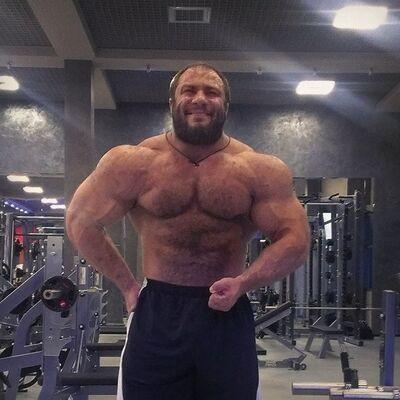 Фото мужчины Cерый, Владикавказ, Россия, 28