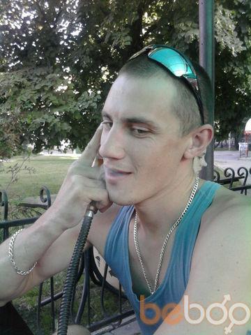 Фото мужчины lion, Сумы, Украина, 32
