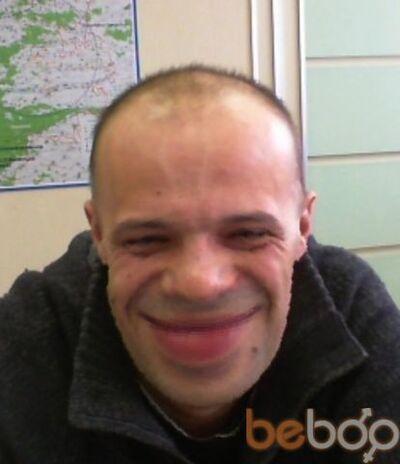Фото мужчины Alicuius, Чебоксары, Россия, 39