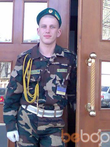 Фото мужчины komos, Харьков, Украина, 31