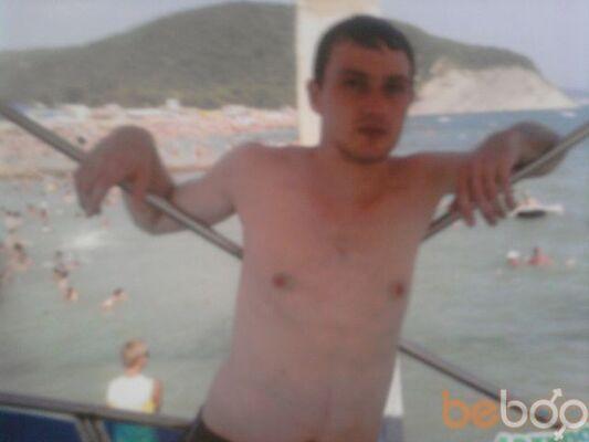 Фото мужчины abrek, Краснодар, Россия, 28