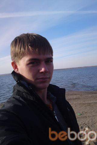 Фото мужчины Vavan29, Роза, Россия, 25
