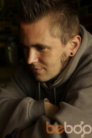 Фото мужчины Andrew, Киев, Украина, 38