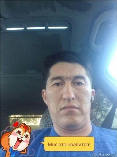 Фото мужчины arman, Астана, Казахстан, 32