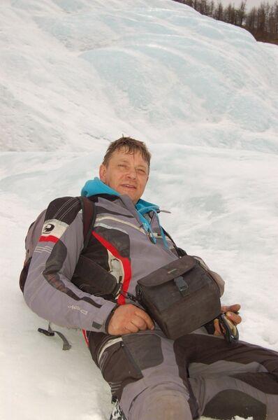 Фото мужчины Сеня, Иркутск, Россия, 39