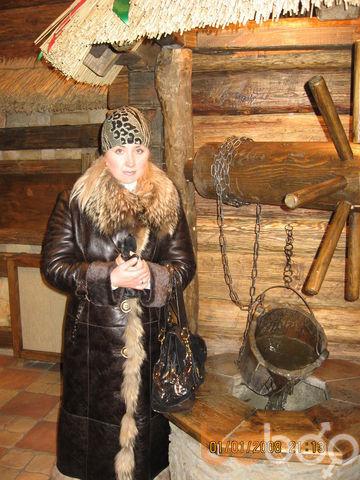 Фото девушки Геля, Днепропетровск, Украина, 39