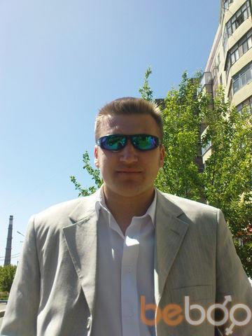 Фото мужчины Andrey, Кривой Рог, Украина, 30