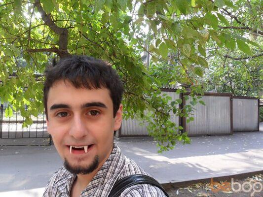 Фото мужчины astrix18h, Москва, Россия, 25