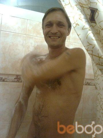 Фото мужчины sergey, Узловая, Россия, 45