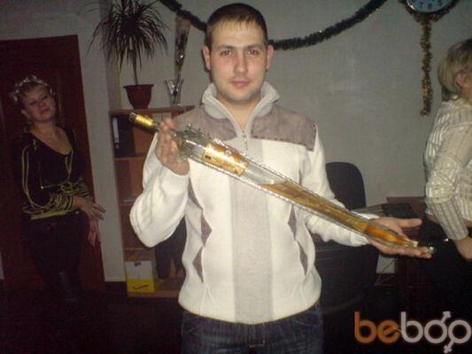 Фото мужчины donnor22, Донецк, Украина, 34