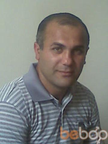 Фото мужчины de 093751740, Ереван, Армения, 35