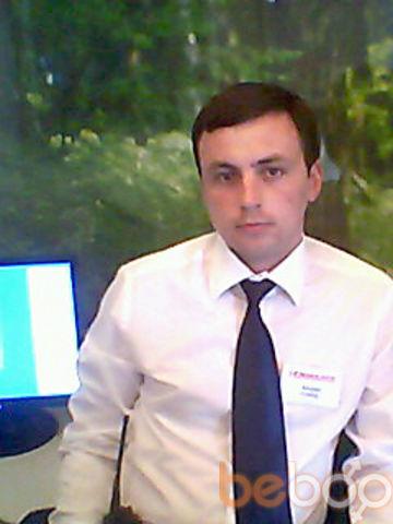 Фото мужчины kamazist, Алматы, Казахстан, 32