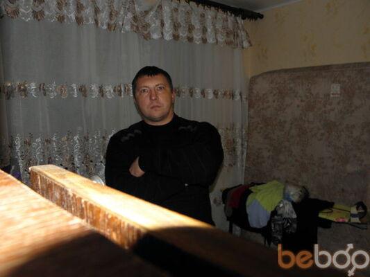 Фото мужчины Димон, Тула, Россия, 36