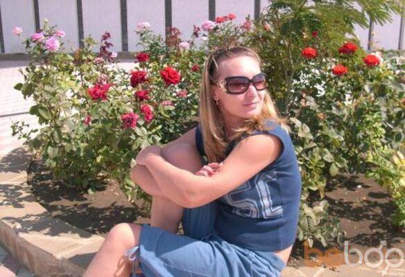 Фото девушки djulia, Кишинев, Молдова, 44