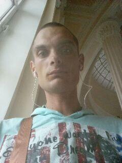Фото мужчины артьом, Одесса, Украина, 26