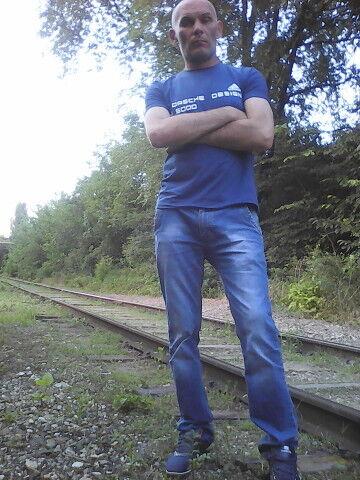 Фото мужчины Vladimir, Пятигорск, Россия, 39