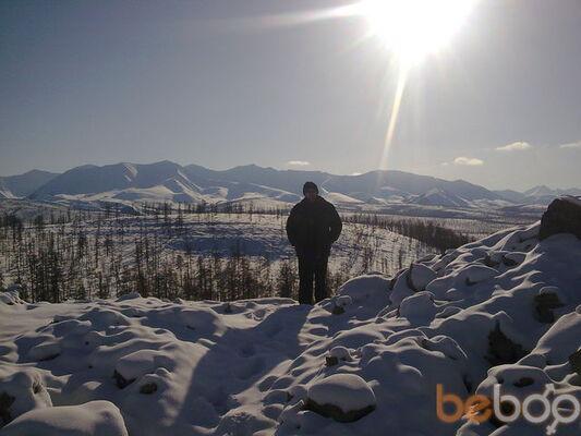 Фото мужчины OLEG, Ачинск, Россия, 35