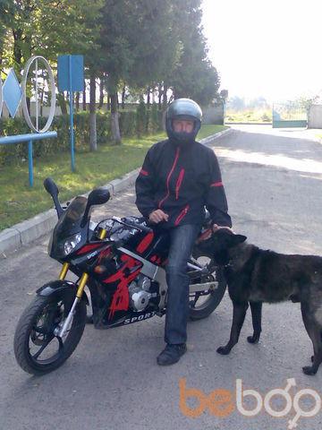 Фото мужчины favorut, Львов, Украина, 41
