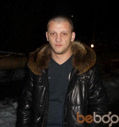 ���� ������� zaikin, ������, ������, 34
