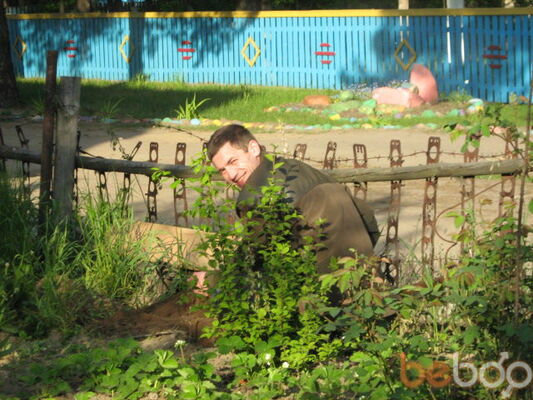 Фото мужчины VIK30, Мозырь, Беларусь, 36