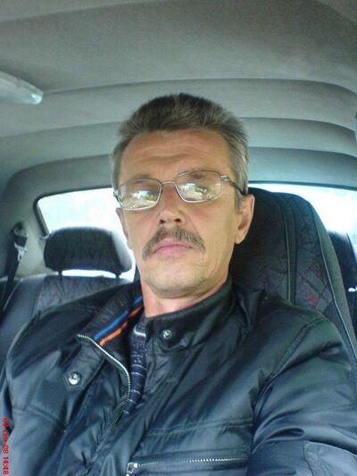 Фото мужчины Валера, Тюмень, Россия, 53