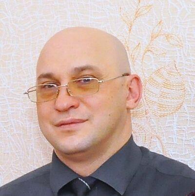Фото мужчины zizi, Астана, Казахстан, 31