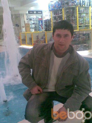 Фото мужчины konda, Кишинев, Молдова, 28