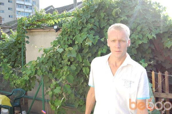 Фото мужчины Acer, Одесса, Украина, 31